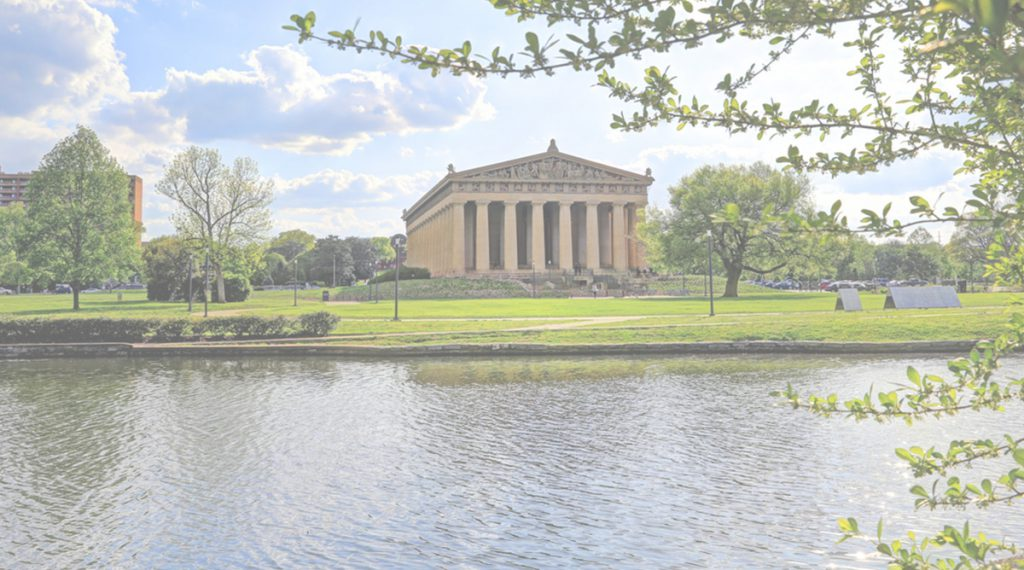See how Nashville and compliant cultures fit in the HCCA Conference