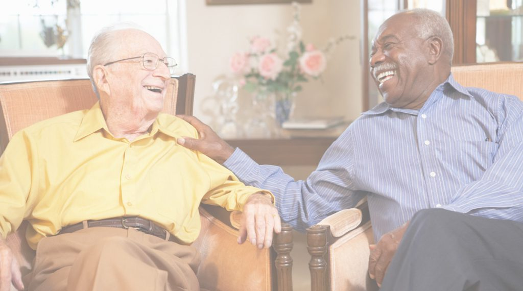 Why is Long Term Care the Focus of the OIG and CMS?