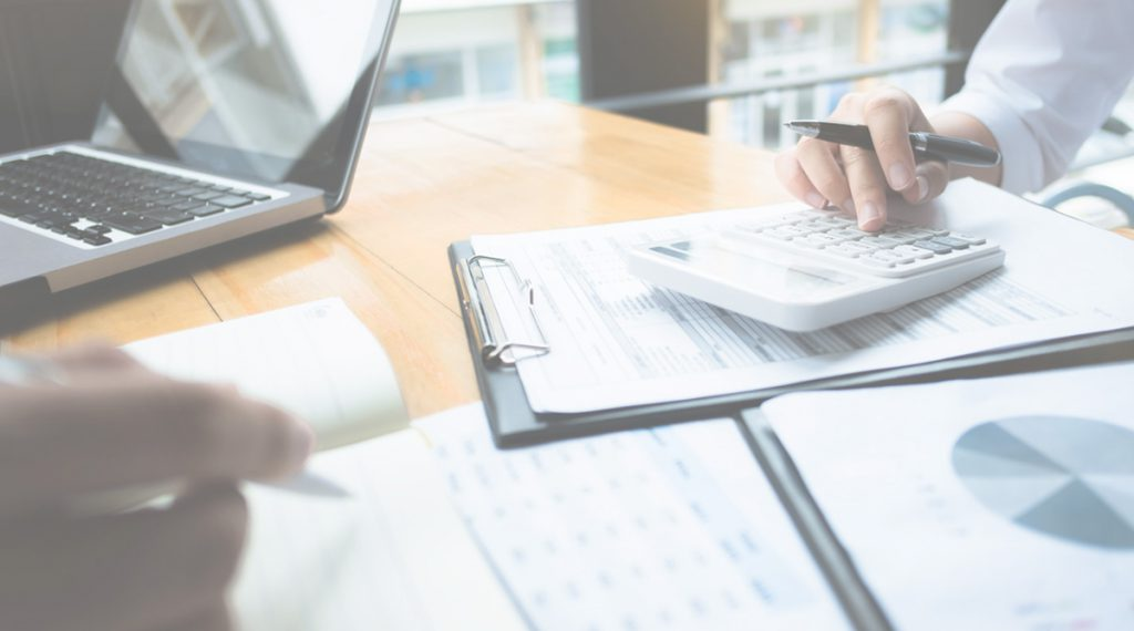 Getting C-Suite to Buy Into Your Compliance Budget