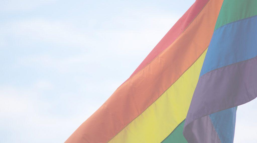 062920_Pride