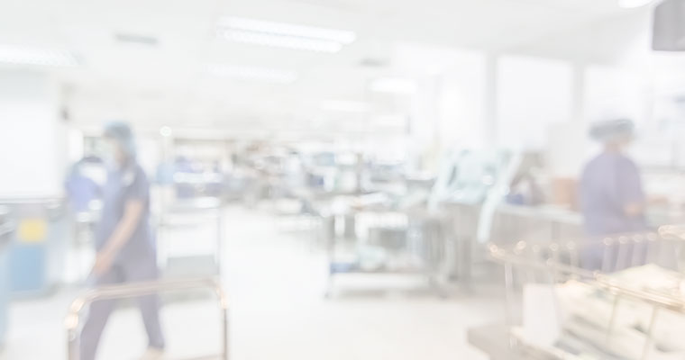 HHS OIG Work Plan July 2019