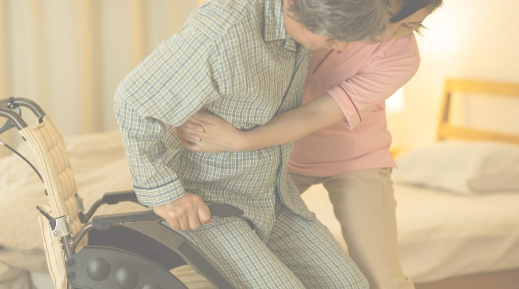 When Home Health is Unnecessary Care- and Fraud