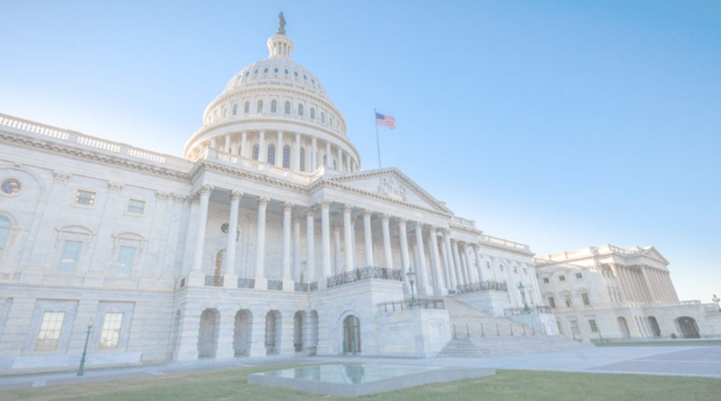 Lessons Learned from 2017 OIG