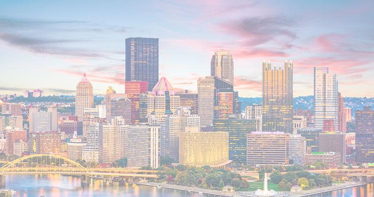Pittsburgh ASHHRA