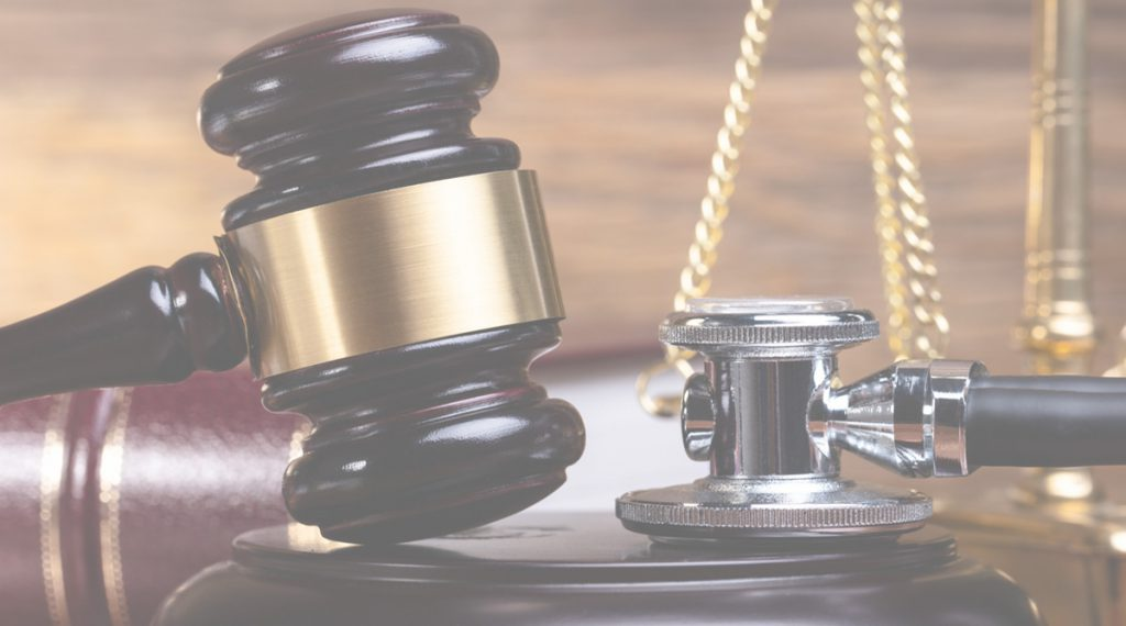 False Claims Act: On Your Mark, Get Set… Double