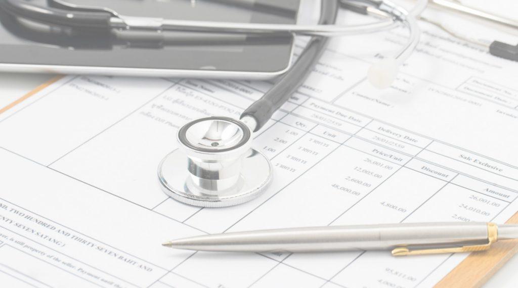 State Medicaid Agencies
