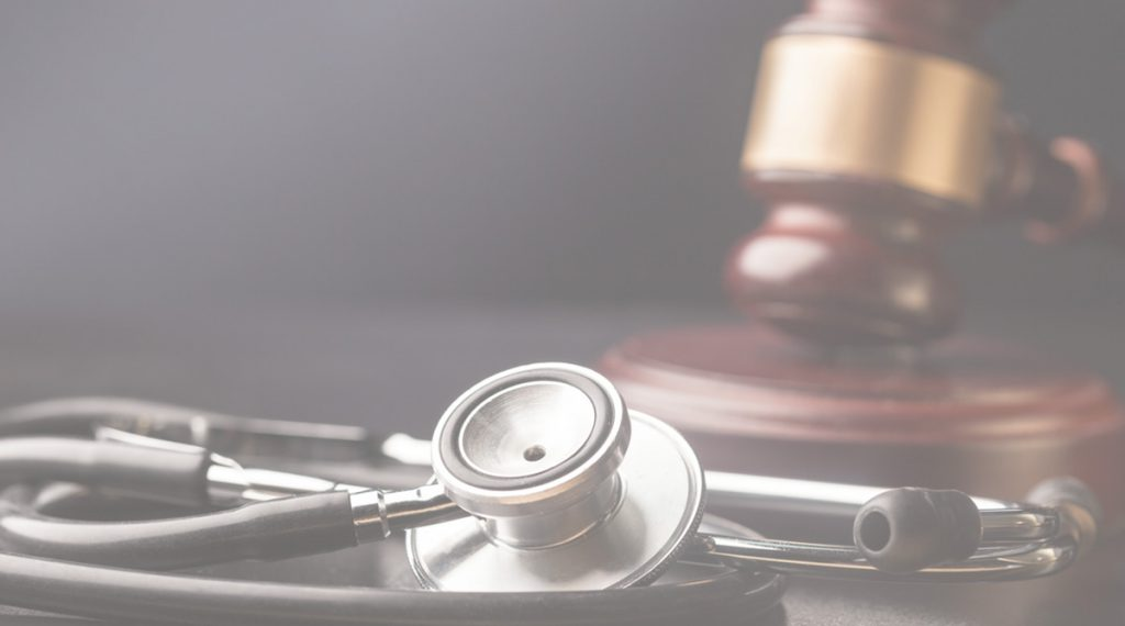 Healthcare Fraud: From CEO to CE NO