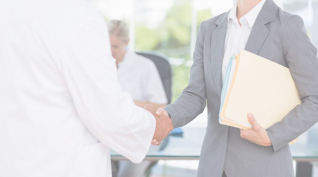 Onboarding an Employee – Steps to Ensure a Compliant Culture
