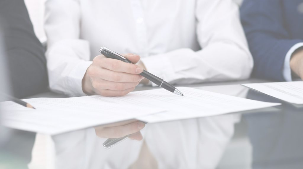 You've Finished Your Internal Audit. Now, What?