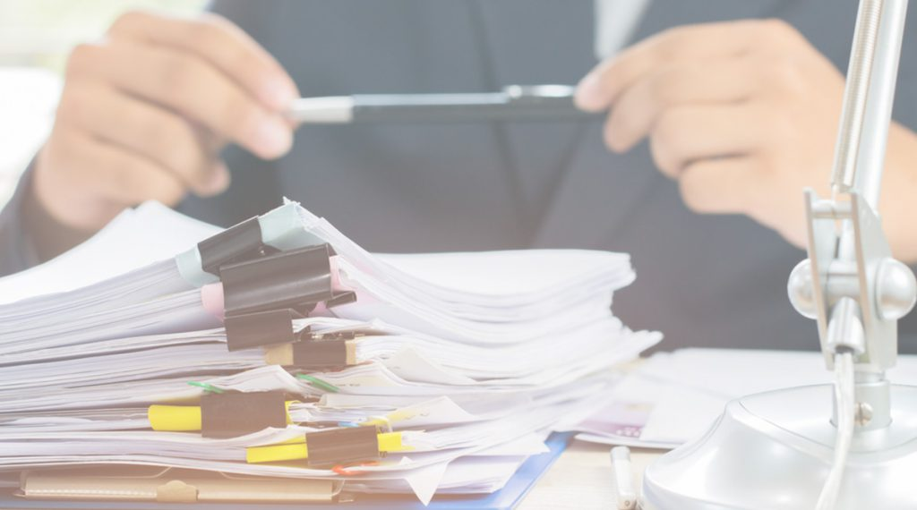 Seven Mistakes to Avoid When Creating a Healthcare Compliance Audit