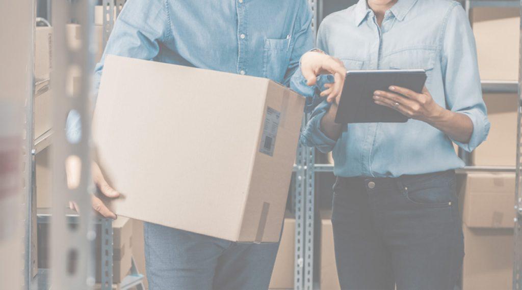 Correcting Your Vendor Compliance Data