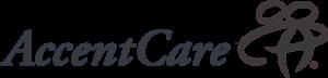 AccentCare Logo