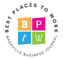 Best Places to Work Nashville Business Journal