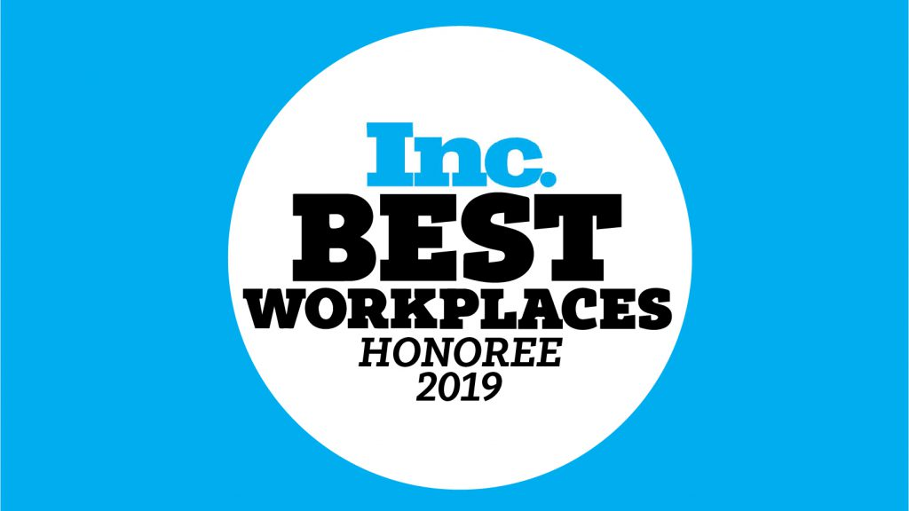 ProviderTrust Inc Best Places to Work 2019