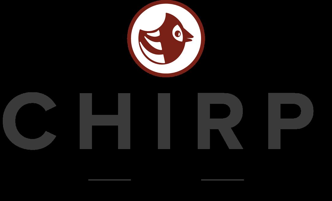 ProviderTrust Compliance Healthcare Index Report