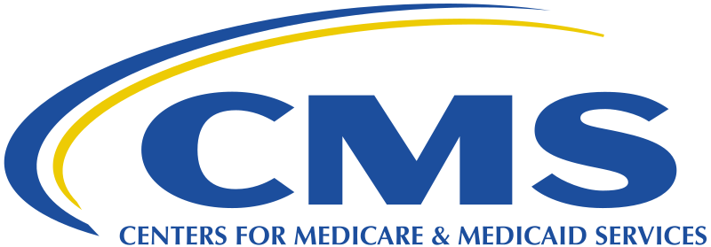 CMS Medicare and Medicaid Services