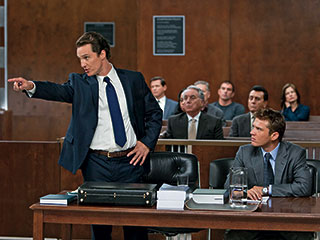 lawyer-09.jpg