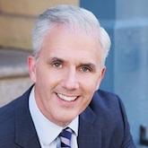 Scott Eblin HCCA Compliance Institute